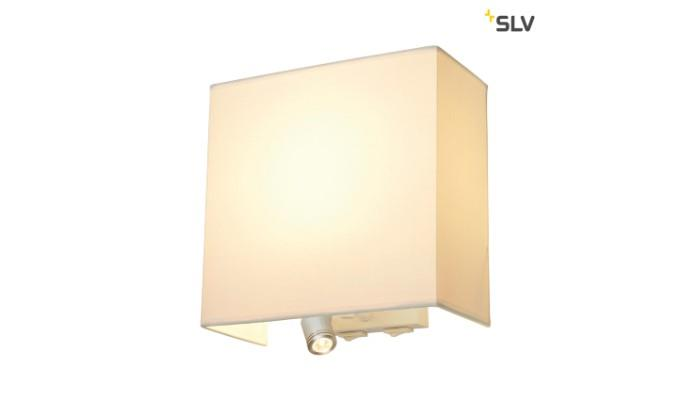 ACCANTO LED SPOT BEIGE